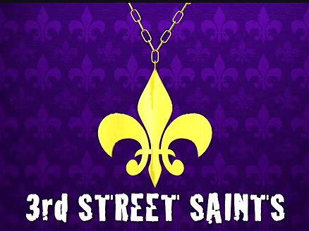 3rd_Street_Saints_SR1