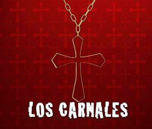 Los_carnales