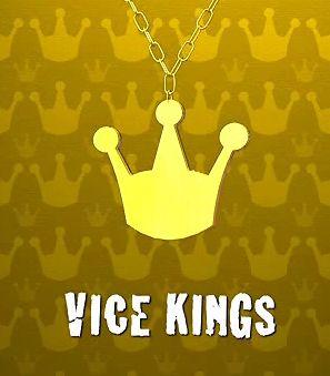 Vice_kings_symbol