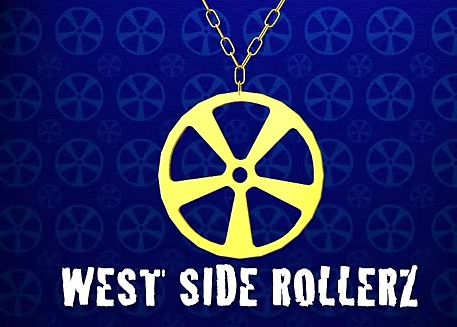 West_side_rollerz-logo-saints-row
