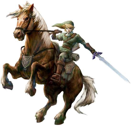 Link-and-Epona-the-legend-of-zelda-5169123-1580-1521
