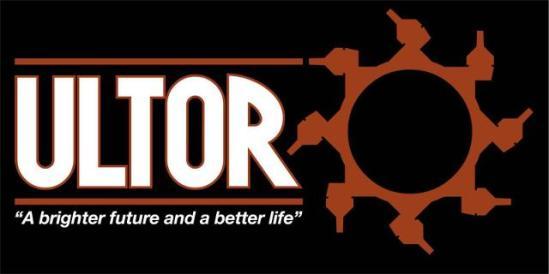 640px-Ultor_logo