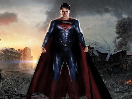 header-zack-snyder-on-man-of-steel-violent-flight-and-krypton-recre