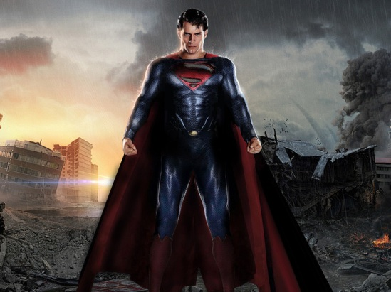 header-zack-snyder-on-man-of-steel-violent-flight-and-krypton-recre