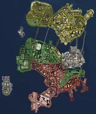 large_blank_stilwater_map