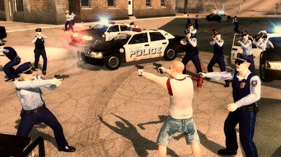 ps3_saints_row2_07