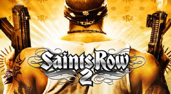 saints-row-2-cheats