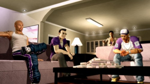 Saints-Row-2-Screenshot-01-500x281