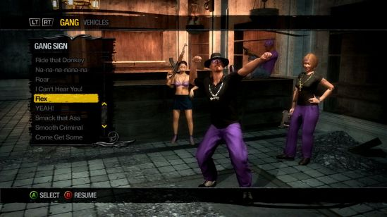 saints_row-2-screenshot
