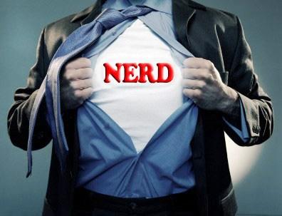 super-nerd-gates