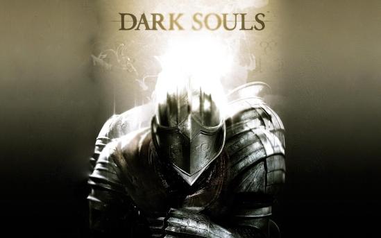 Dark-Souls-Art-Work
