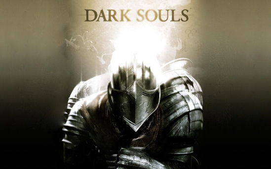 Dark-Souls-Art-Work