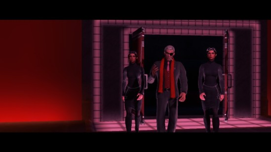saints row syndicate 2