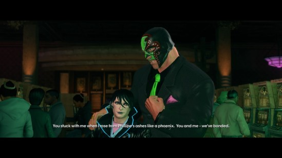 saints row the third killbane (2)