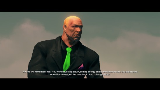 saints row the third killbane 3