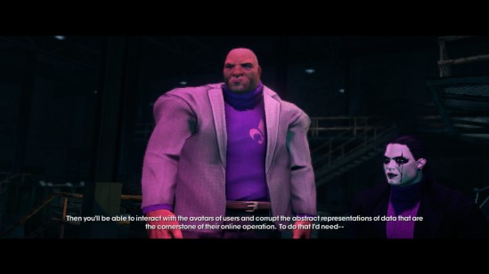 saints row the third oleg 2