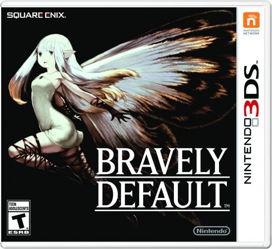 bravely-default-box-art