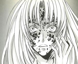 Chisato_Marks_Manga