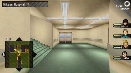 personapsp_screens_15-620x