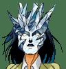 Saeko-SQ_Mask