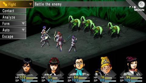 Shin-Megami-Tensei-Persona-PSP2