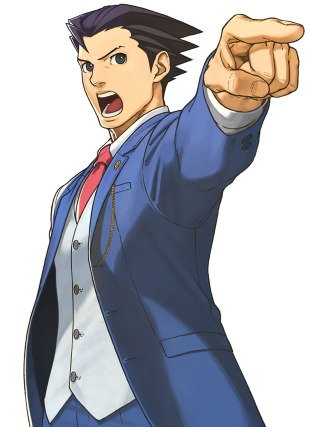 phoenixwright-dualdestinies-artwork