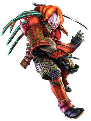 Tekken-5-Dark-Resurrection-Yoshimitsu