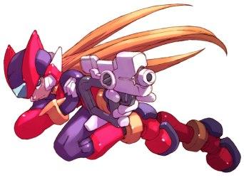 zero-megaman3
