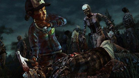 The-Walking-Dead-Season-2-Episode-3-In-Harm-s-Way-Gets-Release-Dates-Video-441492-2