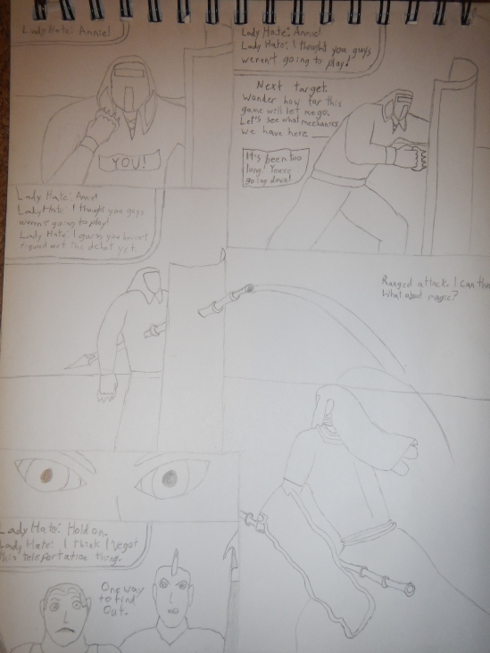New Eden Page 9 (2)