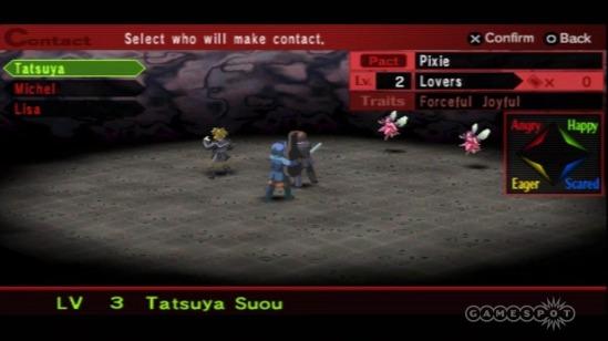 2109682-169_shin_megami_tensei_innocent_sin_psp_gameplay_082611_meeting