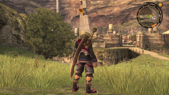 Xenoblade-Chronicles-Screenshot-3