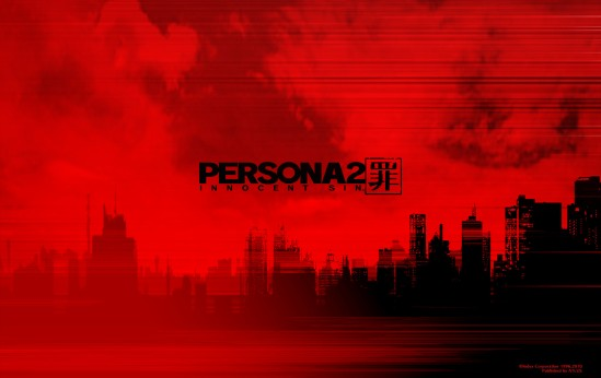 Persona-2-Innocent-sin-logo-full