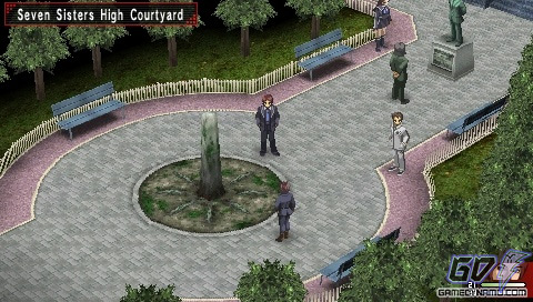 shin-megami-persona-2-innocent-sin-psp-screenshots-8