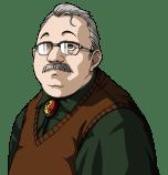 DaisukeTodoroki
