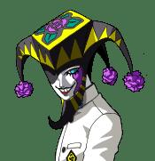 JokerPortrait