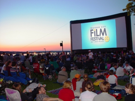 Traverse_City_Film_Festival_with_Airscreen