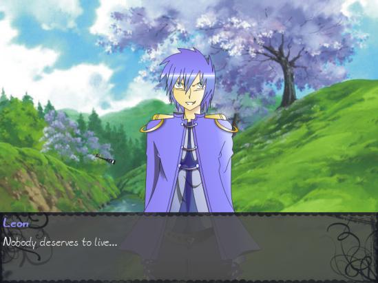 Screenshot (390).png