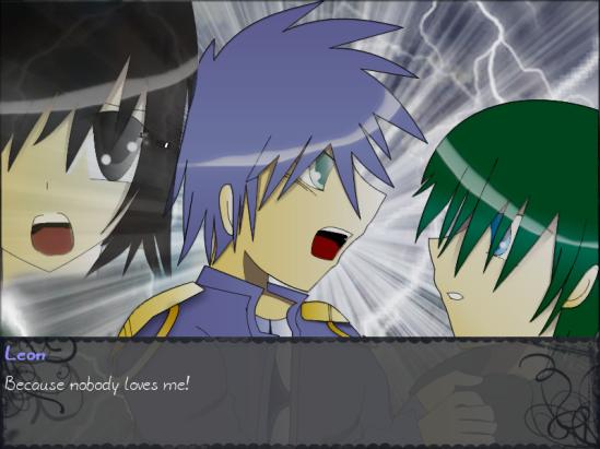 Screenshot (415).png