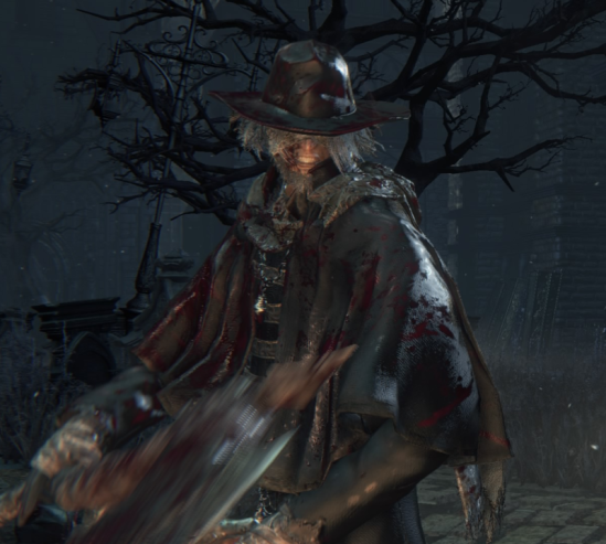 Gascoigne Frontal 4.png