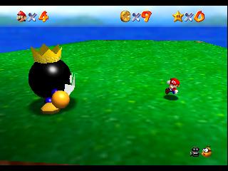 Super Mario 64 (U).png