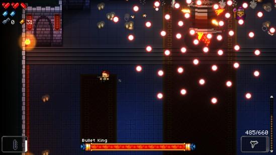 Enter-the-Gungeon-Shot-03.jpg