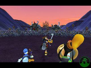 kingdom-hearts-ii-20060711114149411-1574173_320w