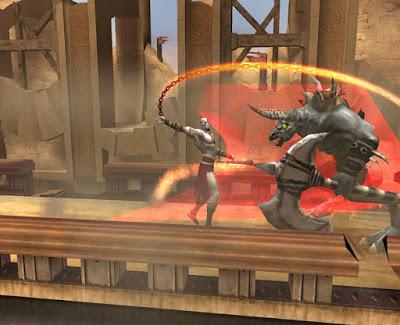 God-of-War-1-Full-RIP-Free-Download4.jpg