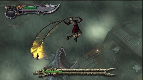 God_of_War_gameplay.jpg