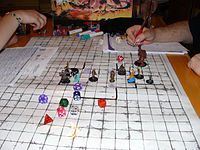 200px-Dungeons_and_Dragons_game.jpg