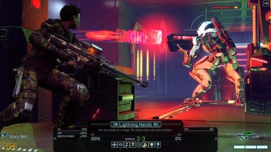 2988015-xcom2_tactical_mec-target-3_hud