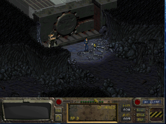 Fallout Vault Cave.png