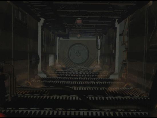 Vault Passageway.png