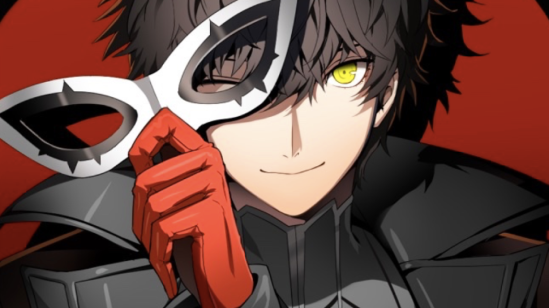persona-5-mask.png